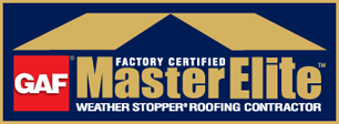 McGregor Roofing Images