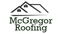 Home | McGregor Roofing