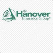 THE HANOVER GROUP